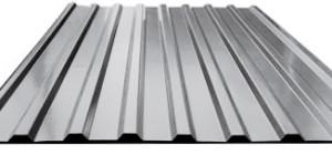 tp18-silver
